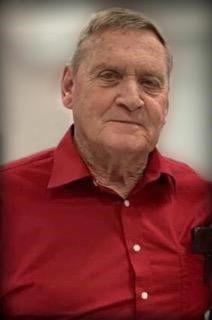 Bernie Phillips Jr.