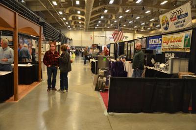 Kearney Home & Builder's Show