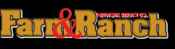 Kearney Hub - Top-stories