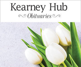 Obituaries | kearneyhub com