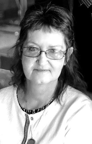 Karen Lynn (Wright) Morrow