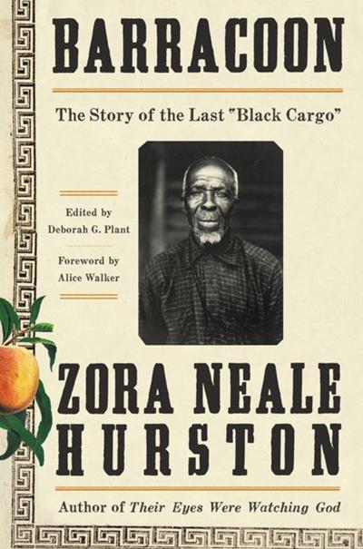 BOOKS-BOOK-BARRACOON-REVIEW-PT