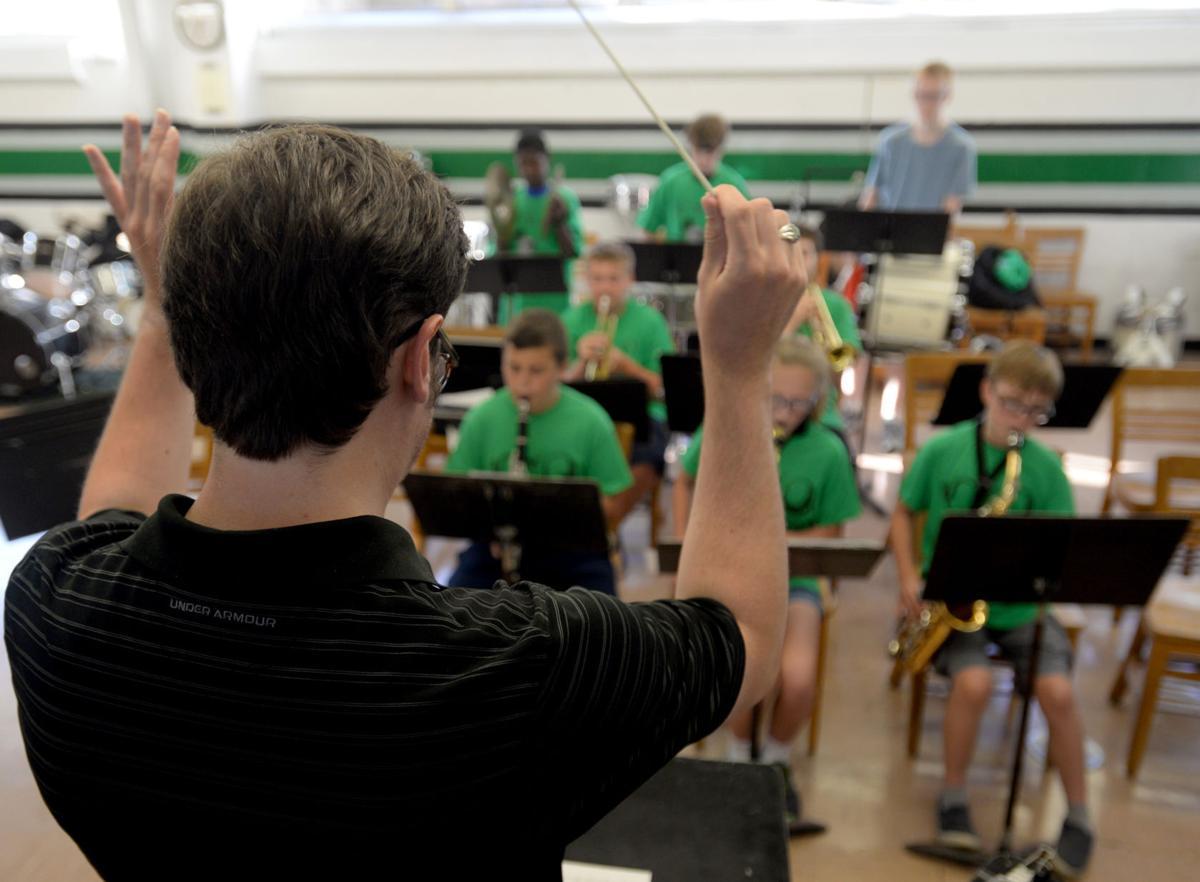 cyo conductor.jpg