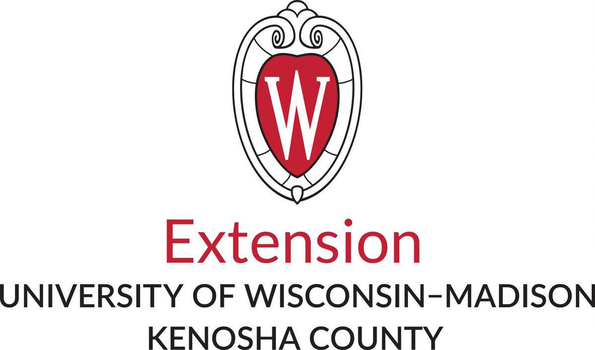 UW-Extension logo