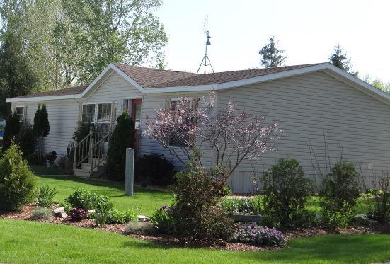 SPONSORED STORY: Fonk's Home Center
