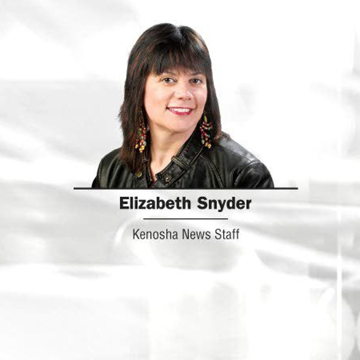 Snyder Make Slogans Great Again News Kenoshanews Com