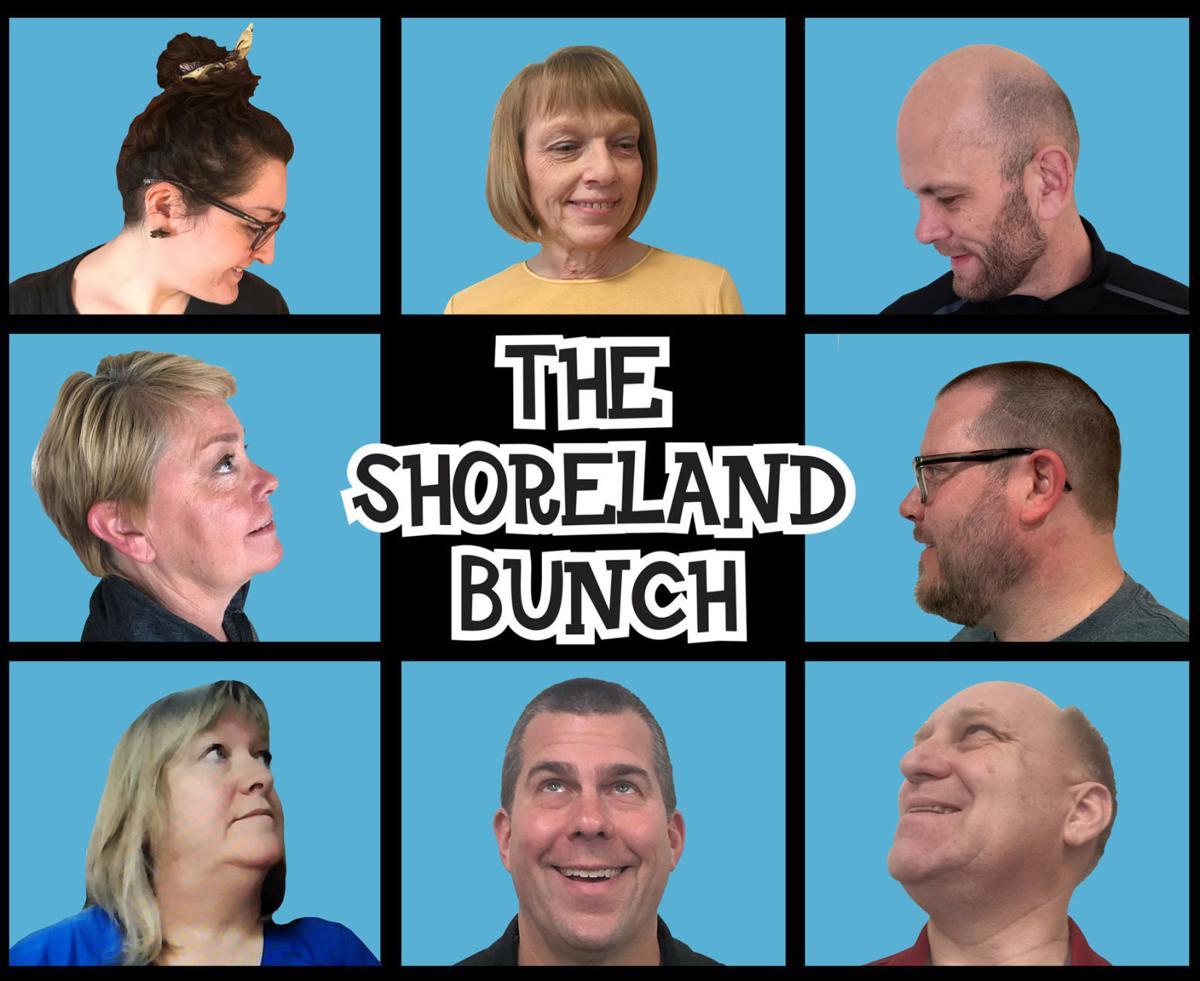 Shoreland Bunch.jpeg