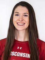UW volleyball mug 1-23