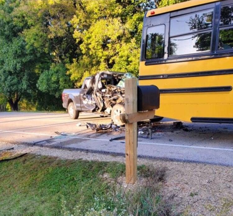 bus crash 1.jpg