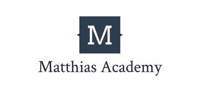 Matthias Academy
