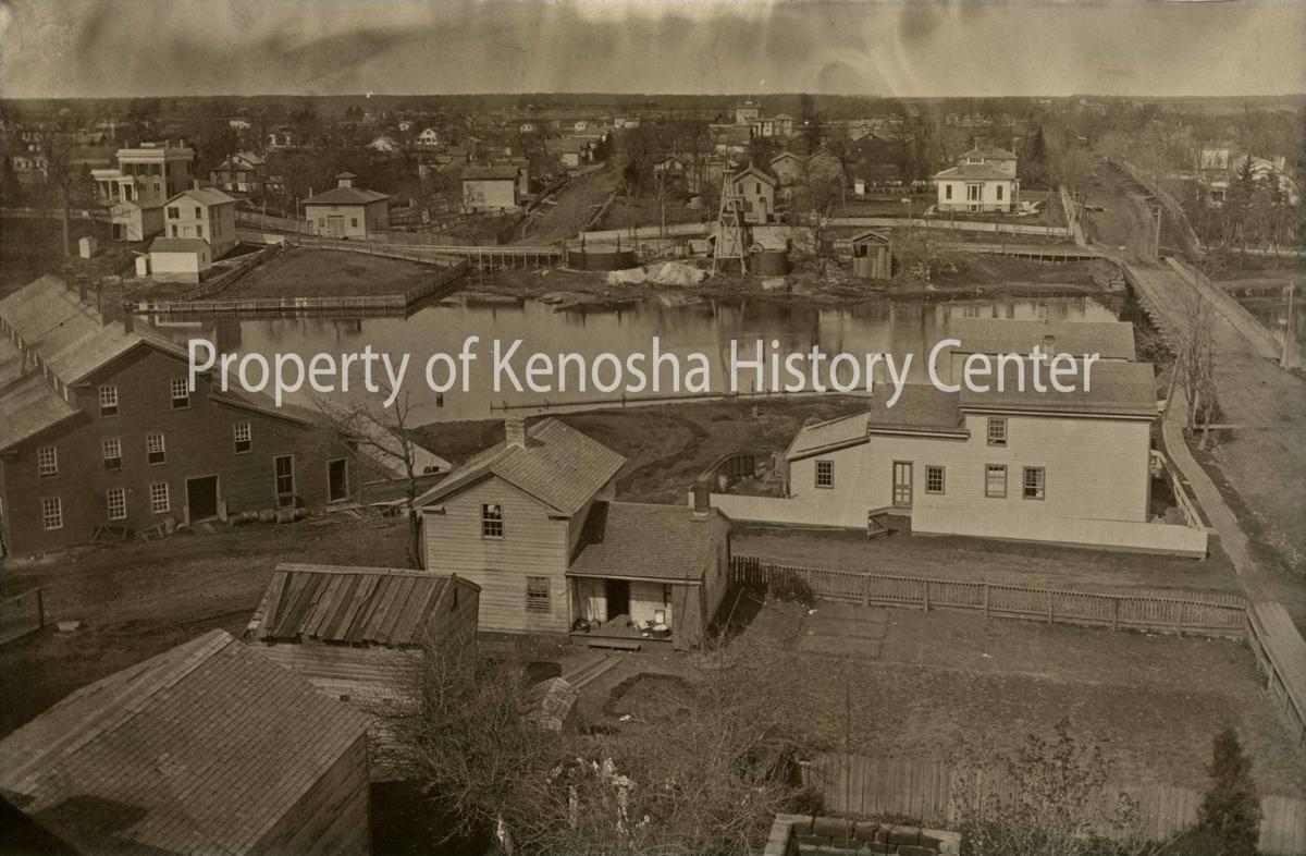 Fleet Farm nixes Kenosha store | Business | kenoshanews com