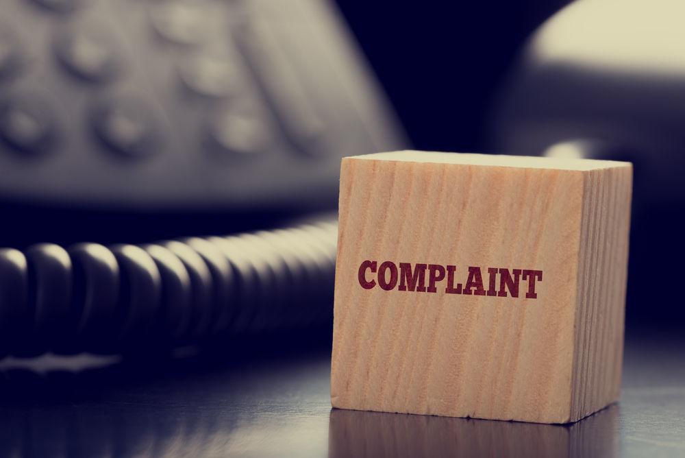 phone complaint.jpg