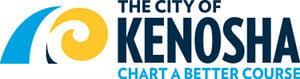 City of Kenosha logo
