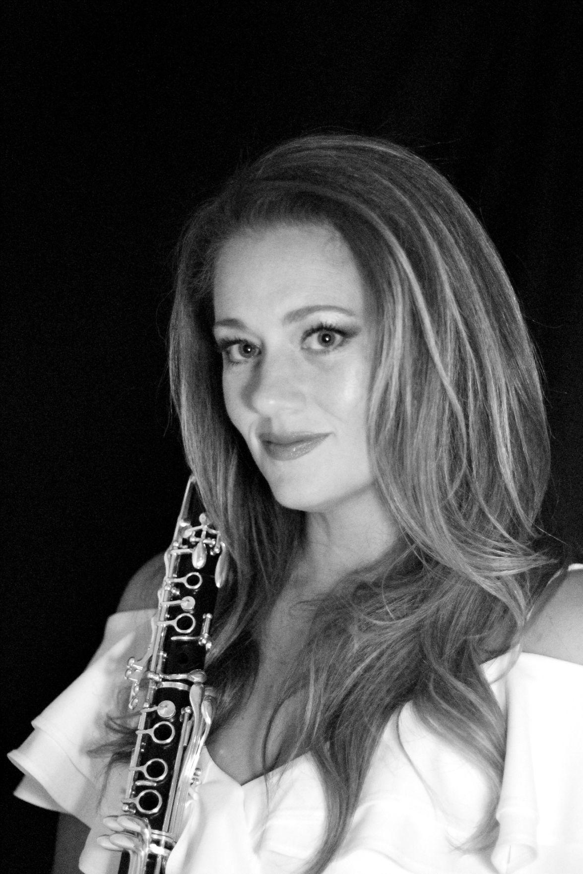 Carthage soloist Stephanie Kuhn.jpg