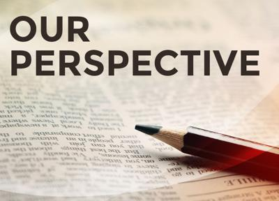 Our Perspective