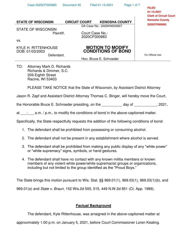 Rittenhouse bond motion.pdf