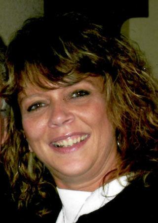 Linda L. Erickson