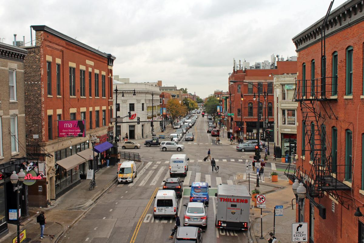 roads-1-wicker-park-overview