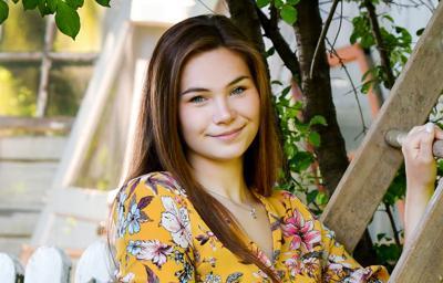 Kara Winch