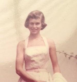 DianeKohlmetz-1959.jpg