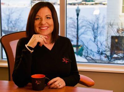 Jennifer Dooley-Hogan