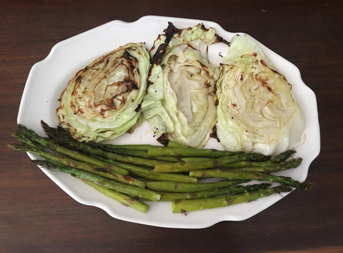 asparagus and cabbage grilled.jpg