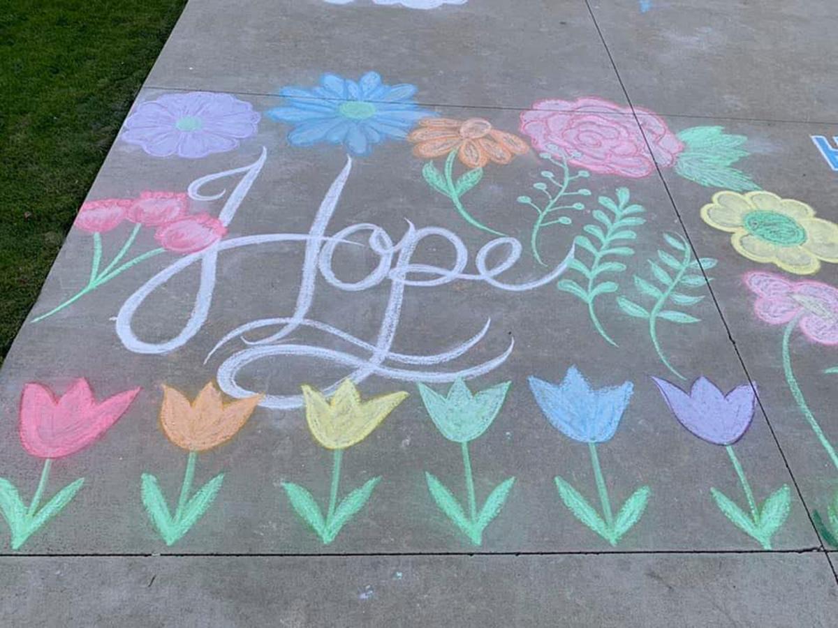 Chalk art hope.jpg