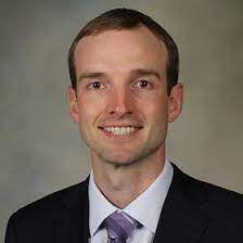 Dr. Scott Pate