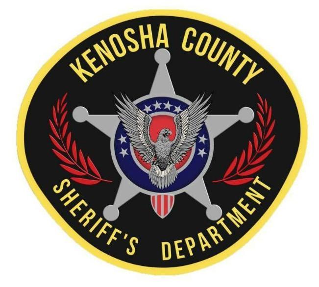 KENOSHA COUNTY SHERIFF'S LOGO.jpg