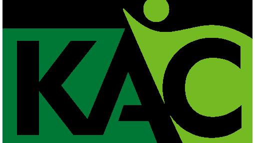 At KAC breakfast: Lawmakers debate minimum wage increase proposal