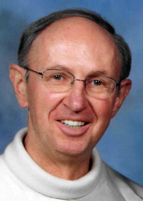 Michael J. Stanczak