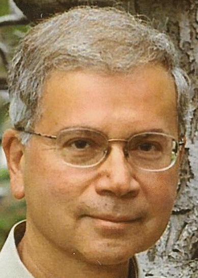 Dennis Ferdinand Chiappetta, Sr.