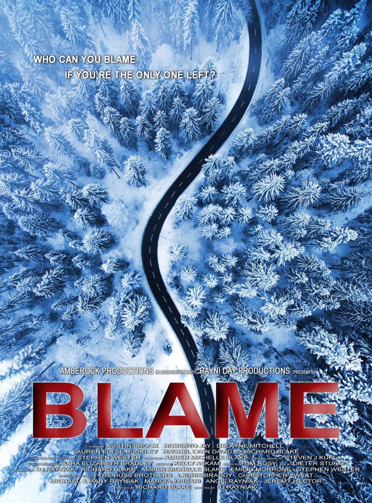 BLAME Road Poster 2021 (lo-res).jpg