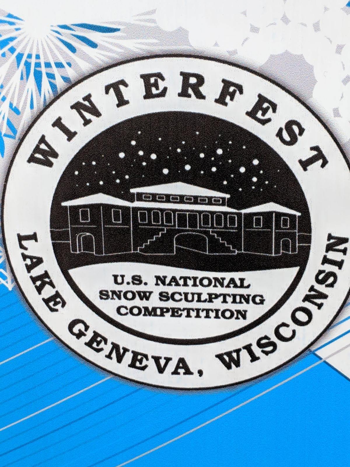 Winterfest logo.jpg