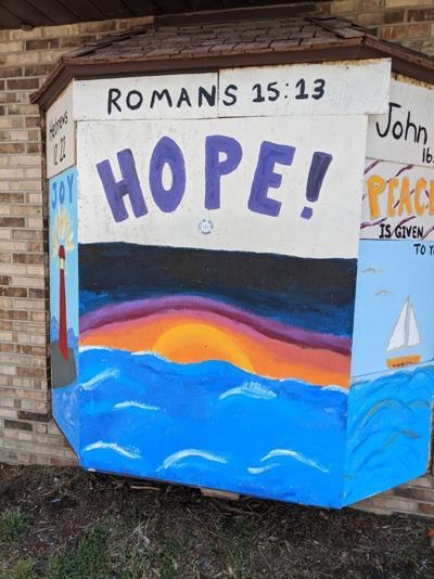 Uptown mural2.jpg