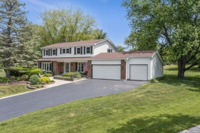 4 Bedroom Home in Antioch - $369,900
