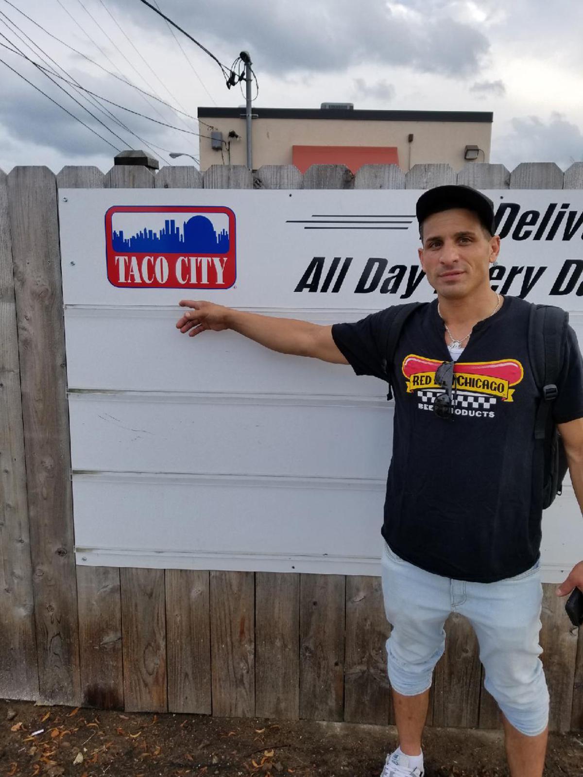 taco city 1.jpg