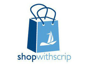 shop-with-scrip