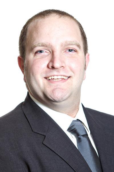 Kevin Mathewson