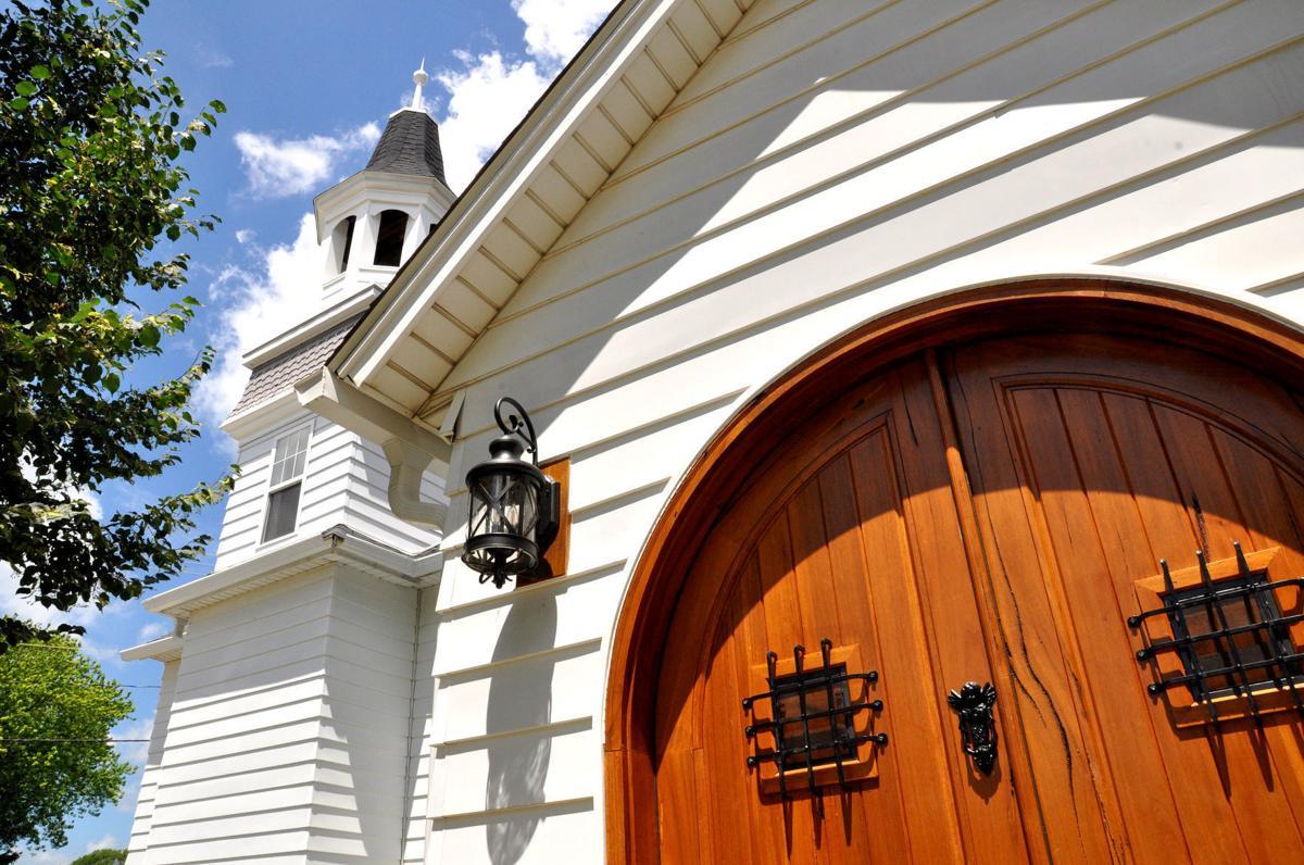 church home 1.jpg