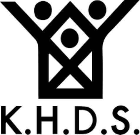 KHDS Logo