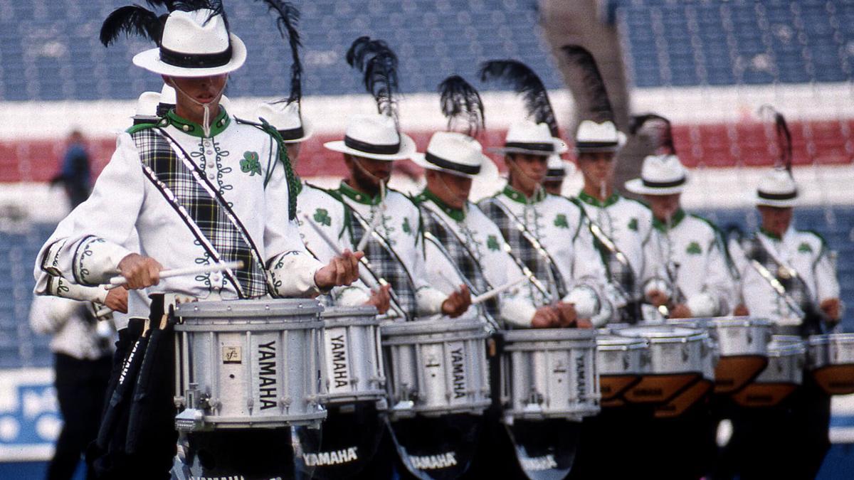 pioneer drums.jpg