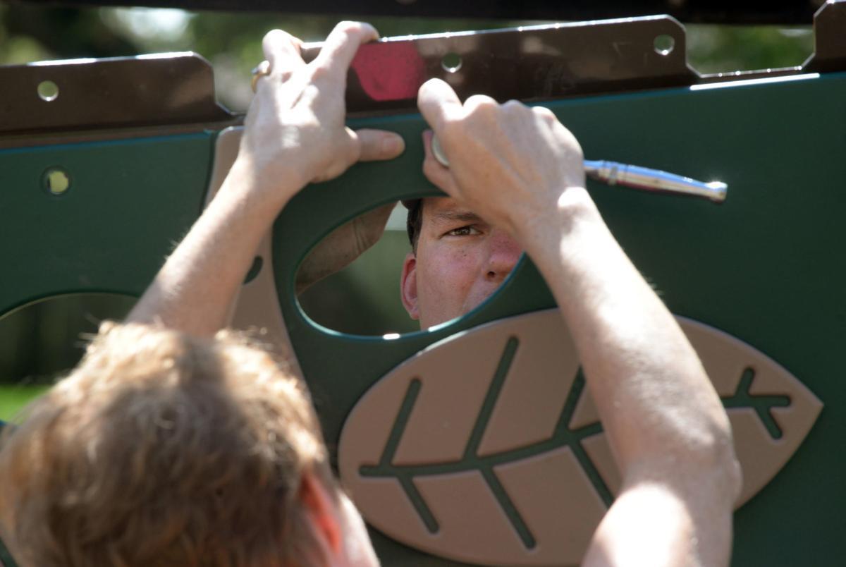 playground Brady Brusegar.jpg