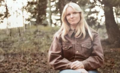 Arrest made in murder of a Racine woman in the Rocky Mountains in 1982
