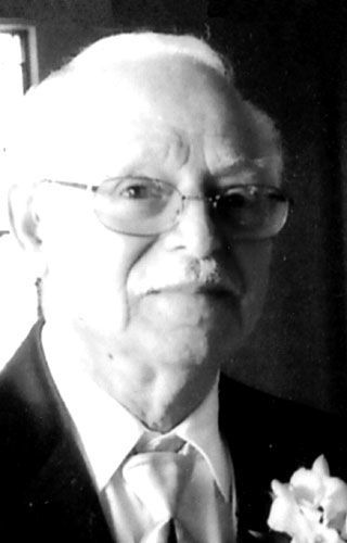 Mario Caira