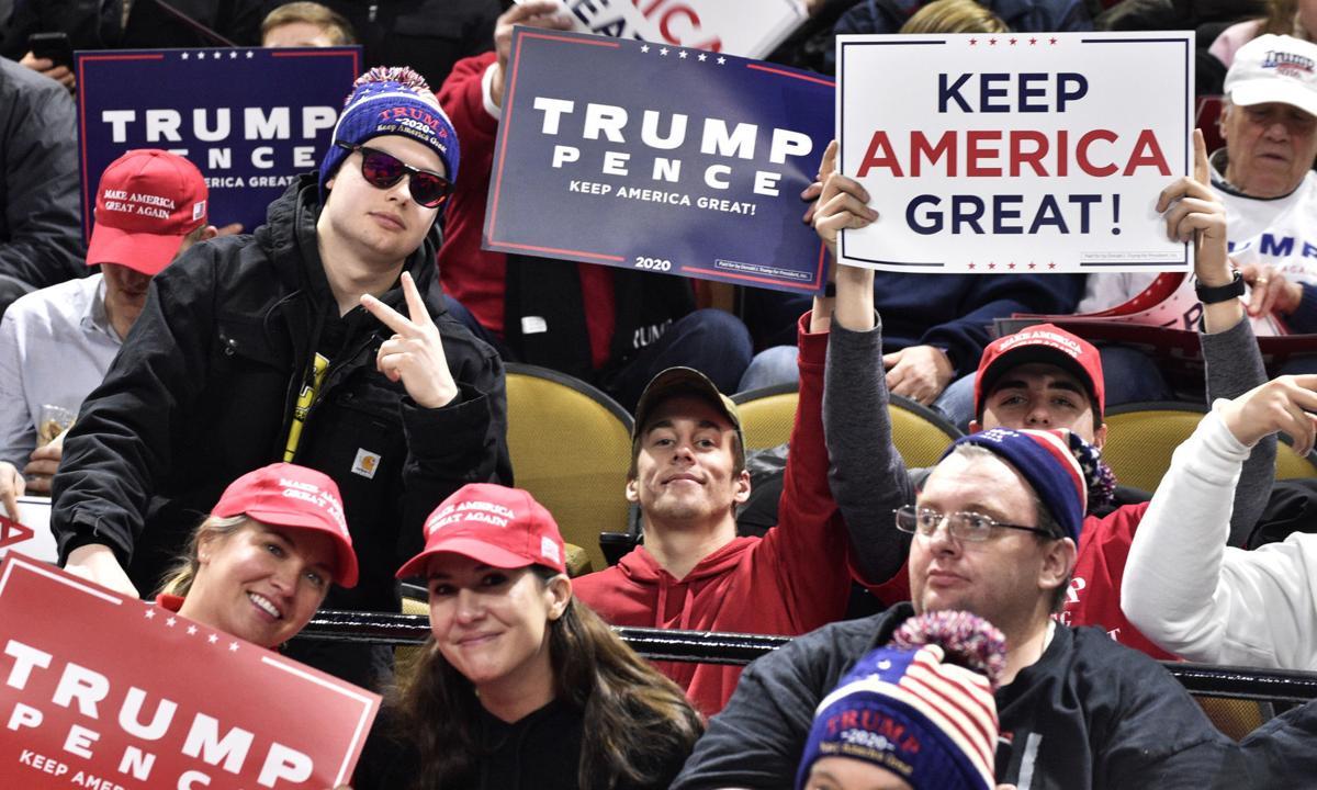 trump rally signs 1.jpg