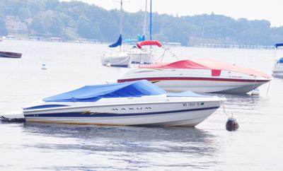 Boat count on Geneva Lake surges to new high mark