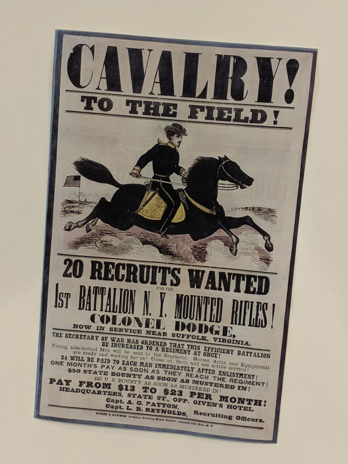 Hold Your Horses cavalry poster.jpg
