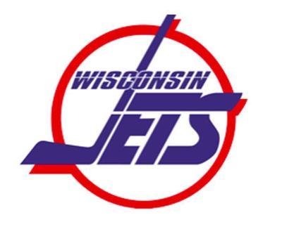 Wisconsin Jets