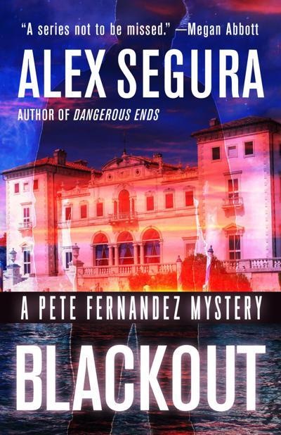 BOOKS-BOOK-BLACKOUT-REVIEW-FL